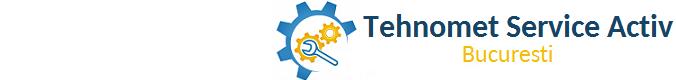 Tehnomet Service Activ Srl Bucuresti-cuplaje electromagnetice Alba|Arad|Arges|Bacau|Bihor|Bistrita-Nasaud|Botosani|Braila,ambreaje strung Brasov|Buzau|Calarasi|Caras-severin|Cluj|Constanta|Covasna|Dambovita,frane electromagnetice Dolj|Galati|Giurgiu|Gorj|Harghita|Hunedoara|Ialomita|Iasi|Ilfov|Maramures|Mehedinti|Mures|