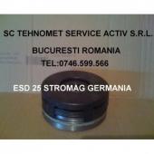 Cuplaje ESD 25 Stromag Germania