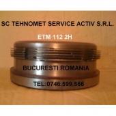 Cuplaj electromagnetic Polonia ETM 112 2H
