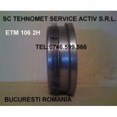 Cuplaj electromagnetic Polonia ETM 106 2H