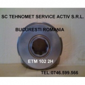 Cuplaj electromagnetic Polonia ETM 102 2H