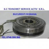 Cuplaj electromagnetic KLDO 1, 25:2, 5:5:10:20:40