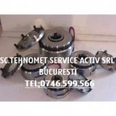 Cuplaj electromagnetic import ETM