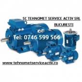 Motor electric Asincron