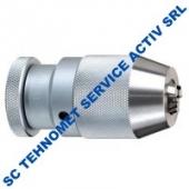 Mandrina cu autostrangere 0,5-8 mm