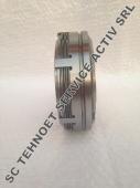 Cuplaj electromagnetic tip CED 9
