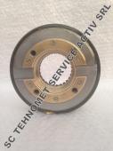 Cuplaj electromagnetic CED 20