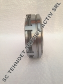 Cuplaj electromagnetic CED 30