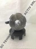 Cuplaje electromagnetice tip 84.033.11 C1