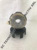 Cuplaje electromagnetice tip 82.133.11 C1