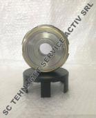 Cuplaje electromagnetice tip 82.032.11 C1