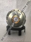 Cuplaje electromagnetice Stromag tip EFL 16 S