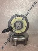 Cuplaje electromagnetice tip 84.003.11 C1