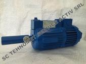 Ridicator hidraulic tip REH 12/50