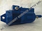 Ridicator hidraulic tip REH 20/50