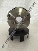 Cuplaje electromagnetice tip 82.002.11 C1