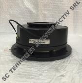 Frana electromagnetica tip TELECO FRENI FMPR 250