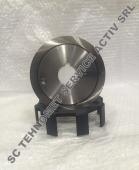 Cuplaj electromagnetic Stromag tip CSN cod 6517