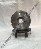Cuplaj electromagnetic Stromag EKE 16S