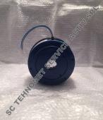 Frana electromagnetica tip FEA 1,6