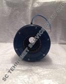 Frana electromagnetica tip FEA 4