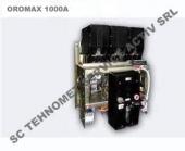 Intrerupator automat OROMAX 1000A