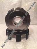 Cuplaj electromagnetic Stromag tip CSN cod 6518