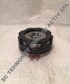 Cuplaj electromagnetic Stromag tip CSN cod 6519