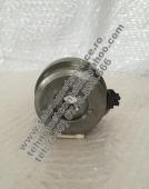 Cuplaje electromagnetice tip 81.603.11 B6