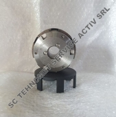 Cuplaje electromagnetice tip 82.052.11 C1