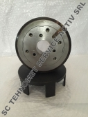 Cuplaje electromagnetice tip 82.012.11 C1