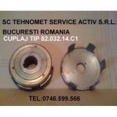 Cuplaje electromagnetice 82.032.14.c1