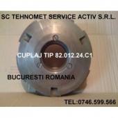 Cuplaje electromacnetice 82.012.24.c1