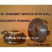 Cuplaje electromagnetice U.M. Cugir 84.053.11.C1